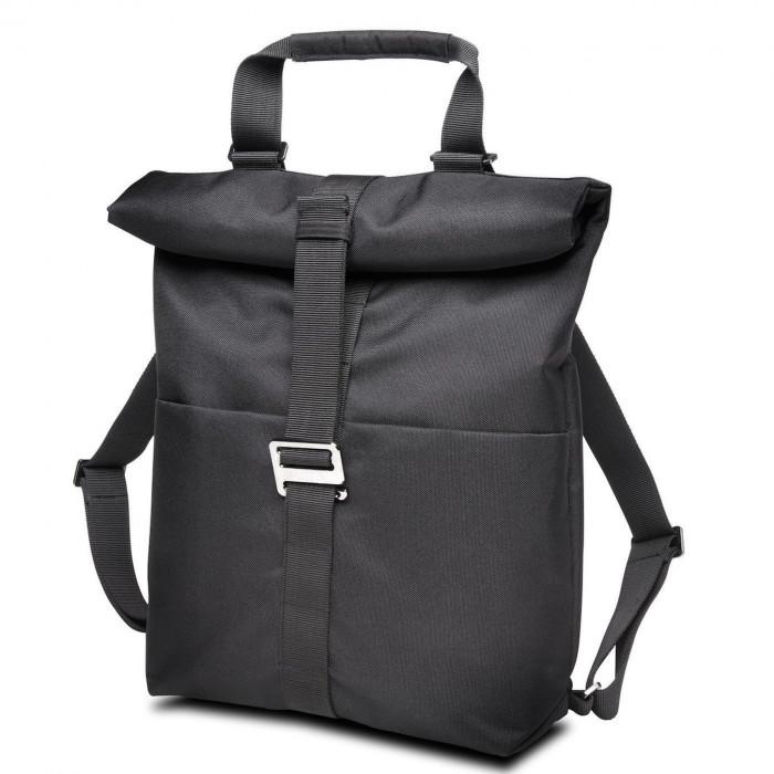 Kensington من LC140 حقيبة