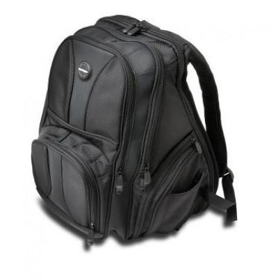 Contour™ 15.6'' Overnight حقيبة