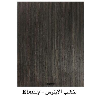ملصقات خشبية للوحة مفاتيح سيرفس برو 3 , 4 و سيرفس برو 2017