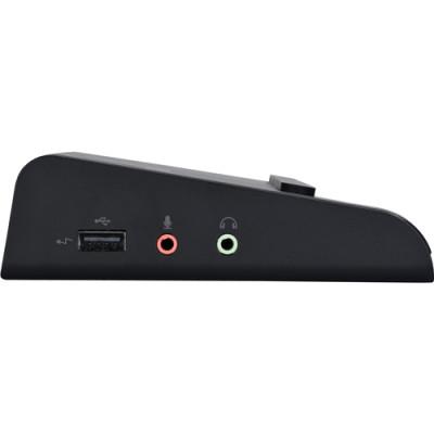 قاعدة مكتبية للابتوب (USB 3.0) من Targus