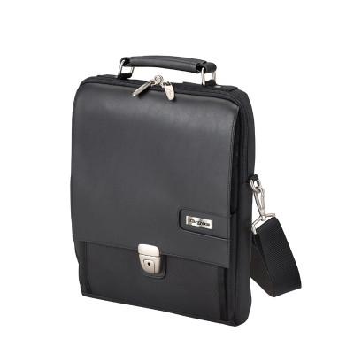 حقيبة Targus المبتكرة للتابلت