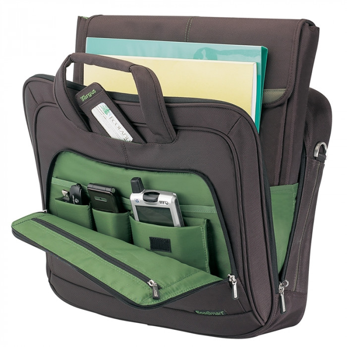 حقيبة EcoSmart من Targus