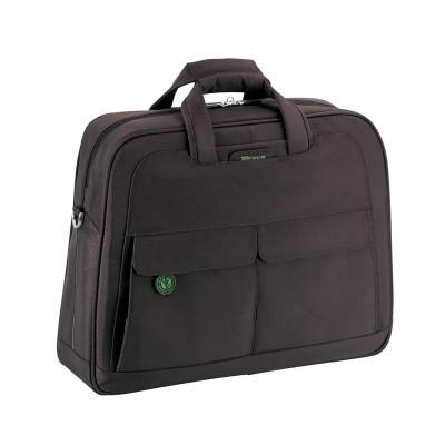 حقيبة EcoSmart
