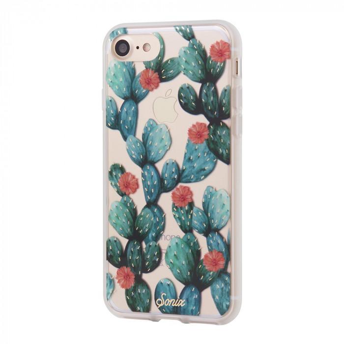 Sonix- iPhone 7/8  الصبار الامريكي