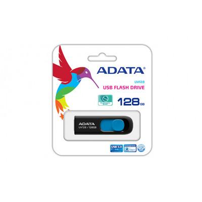 UV128 USB 3.0 فلاش  - 32 GB/64 GB/128 GB
