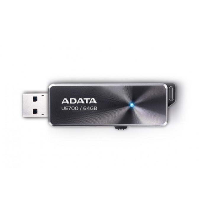 UE700 يو اس بي - 32GB/64GB/128GB