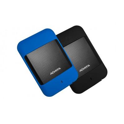 HD 700 هارد درايف محمول  1TB/2TB