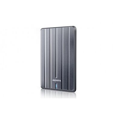 HC 660 هارد درايف محمول  – 1TB/2TB