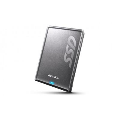 SV620 محمول خارجي SSD- 240GB