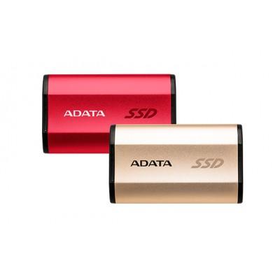 SE730 محول خارجي تايب سي SSD-250 GB