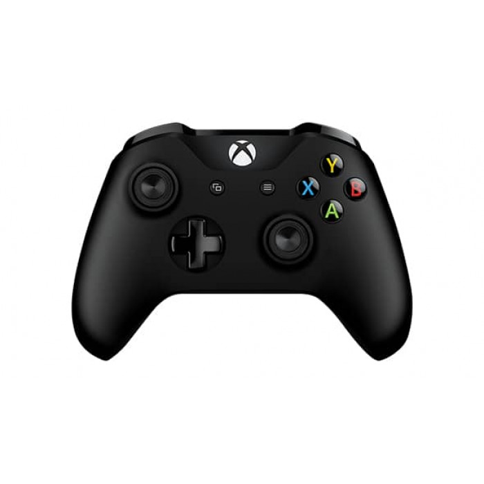 مايكروسوفت - يد التحكم اللاسلكية Xbox one