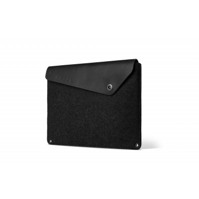 "Sleeve for 12"" MacBook من Mujjo"