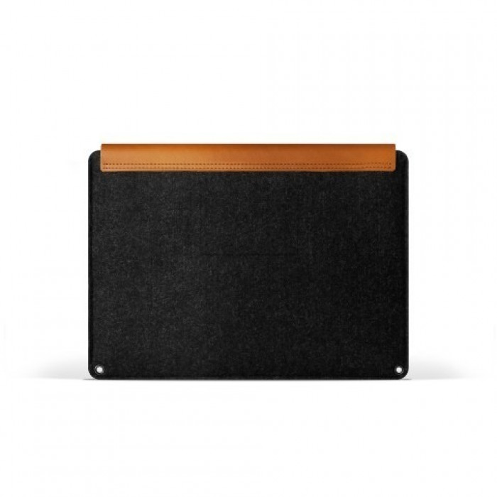 "Sleeve for 15"" Macbook Pro"