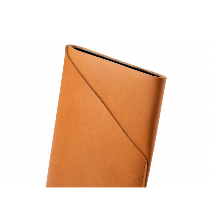 Slim Fit iPad mini Sleeve من Mujjo