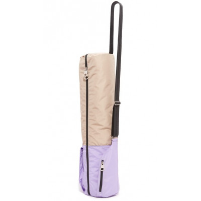 Bag Studio حقيبة يوغا