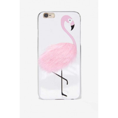 Skinnydip London Pretty Bird iPhone 6/6s Case