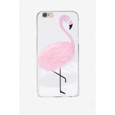 Skinnydip London Pretty Bird iPhone 6/6s Case