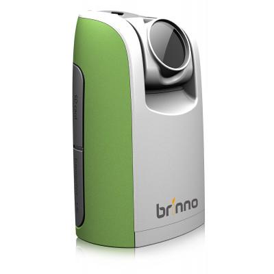 كاميرا تايم لابس محمولة Brinno TLC200