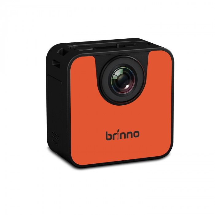 كاميرا تايم لابس Brinno TLC120 HDR