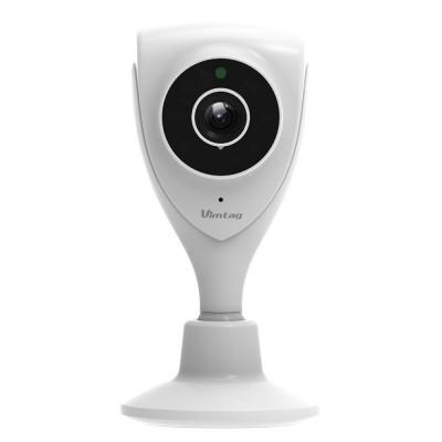الكاميرا السحابية PTZ الذكية من Vimtag