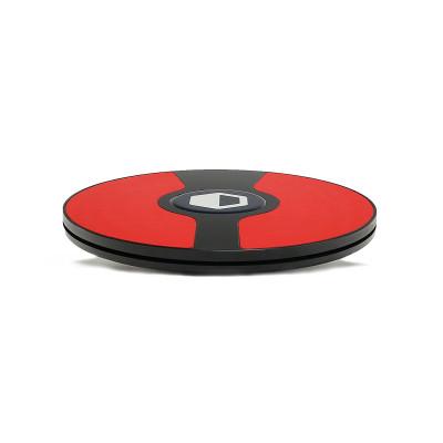 3dRudder جهاز التحكم بالحركة عن طريق الاقدام
