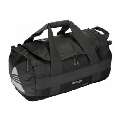 حقيبة سفر 120 من فانغو
