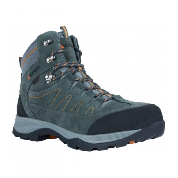 كونتور 2  حذاء (بوت) للرحلات للرجال من فانغو