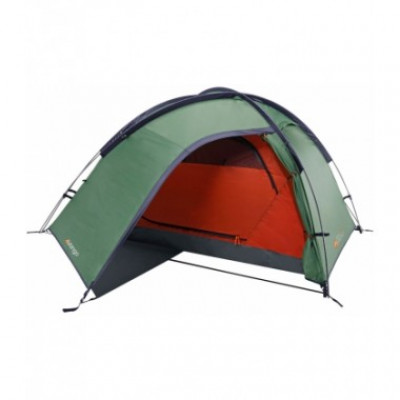 خيمة هايلو 200