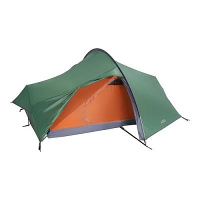 خيمة الرحلات زينيث 300