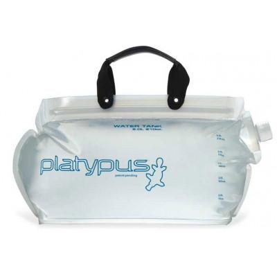 Platy Water Tank - 6.0L