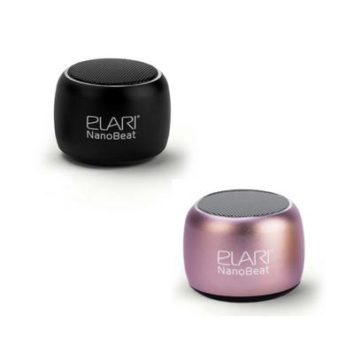 Elari NanoBeat - سماعة ايلاري نانو بيت بلوتوث المحمولة