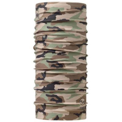 غطاء الرأس الواقي من الأشعة الفوق بنفسجية(BUFF)- جيشي