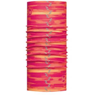 غطاء الرأس الواقي من الأشعة الفوق بنفسجية(BUFF)- أكيرا وردي