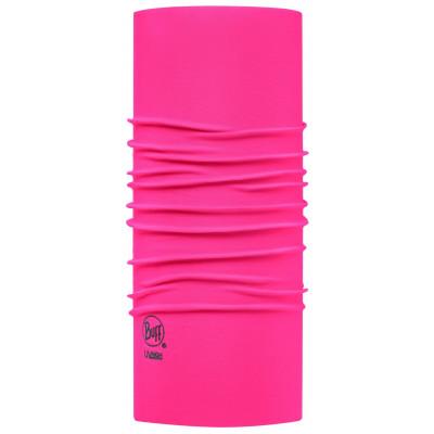 غطاء الرأس الواقي من الأشعة الفوق بنفسجية(BUFF)- لون واحد