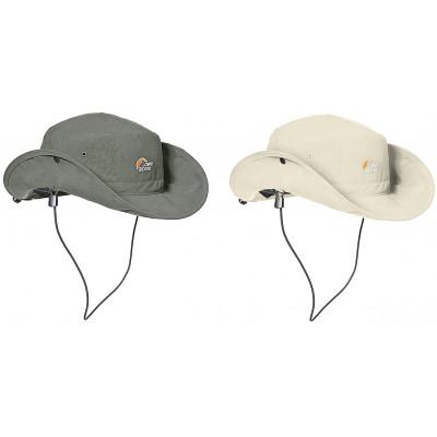 قبعه بأطراف جانبيه