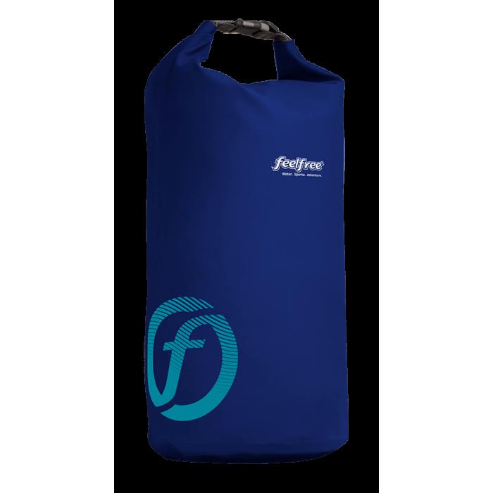 FeelFree شنطة ضد الماء بسعة 20 لتر من