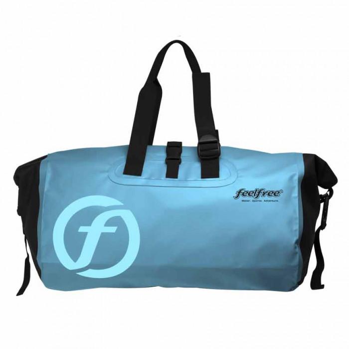 حقيبة ضد الماء 40لتر