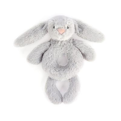 خشاشة ارنب