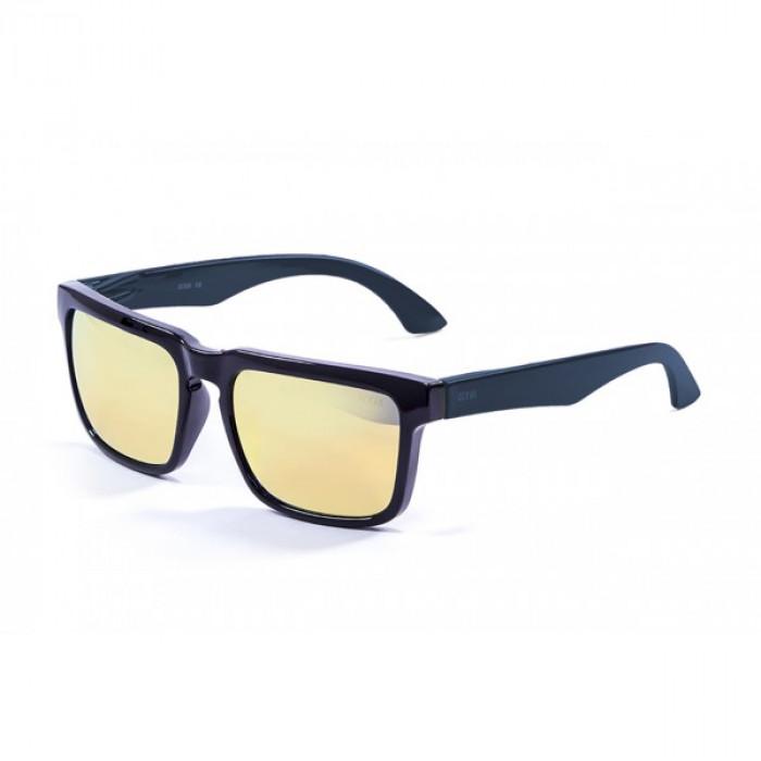 نظارات بمب الشمسية