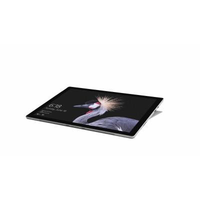 i5 256 GB, 8 GB RAM - Microsoft Surface Pro LTE الجديد