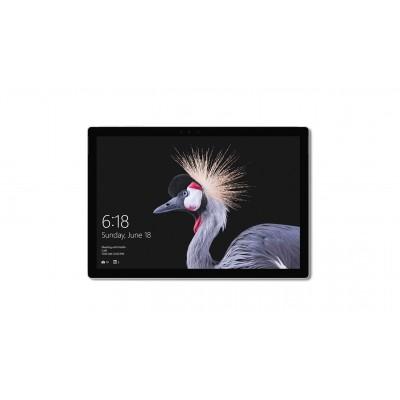 i7 512 GB. 16 GB RAM -  مايكروسوفت سيرفس برو 5