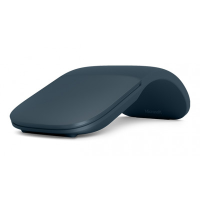 Microsoft Surface Arc Mouse - Cobalt Blue