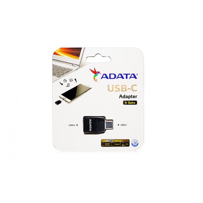 وصلة USB-C  الى USB-A 3.1