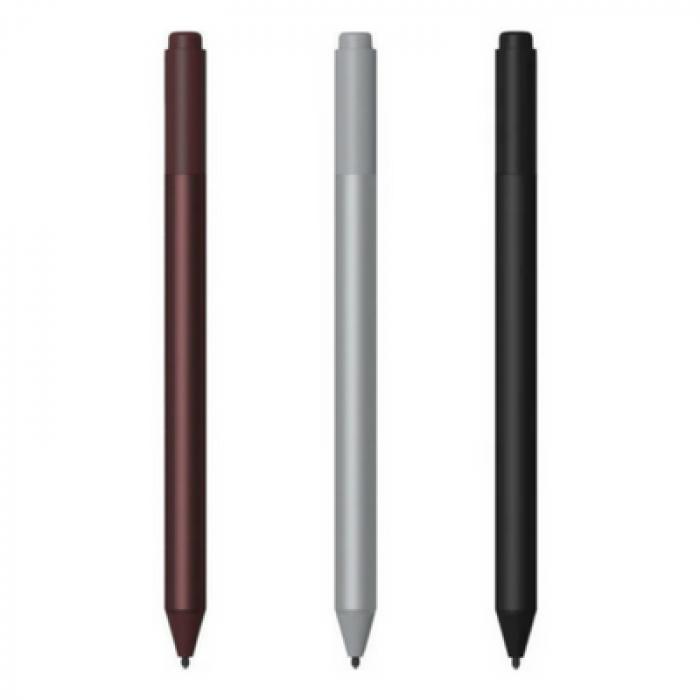 قلم مايكروسوفت سيرفس