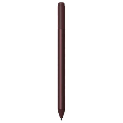 قلم سيرفس الجديد 2017