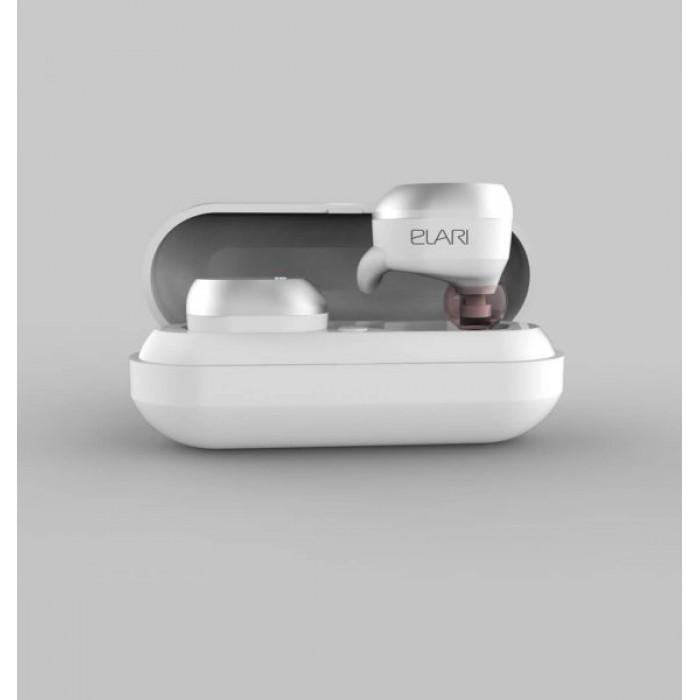 سماعات نانوبودز اللاسلكية من Elari