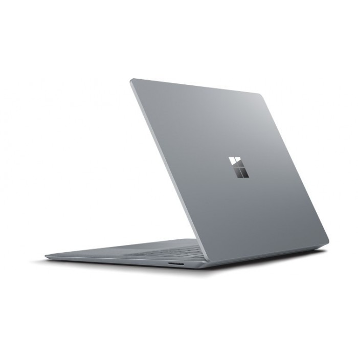 مايكروسوفت سيرفس لابتوب 1 - لوحة مفاتيح عربي/إنجليزي -  i5 128 GB 8GB RAM