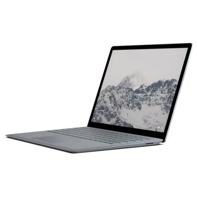 لابتوب مايكروسوفت سيرفيس - لوحة مفاتيح عربي/إنجليزي -  i7 1TB