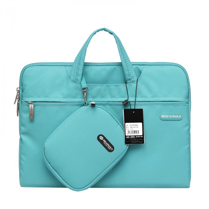 """حقيبة لابتوب كامبس سليم من جيرماكس 11.6/ 12"""""""