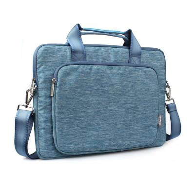 حقيبة كتف للابتوب بمقاس 15.6 بوصة من جيرماكس